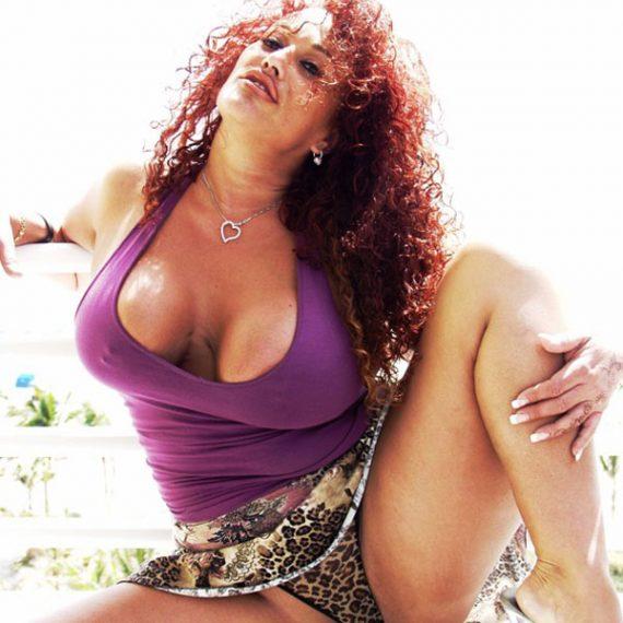 Gina de palma taking more black dick - 3 part 8