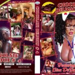 Chocolate Delights Vol. 4