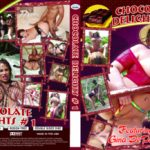 Chocolate Delights Vol. 1