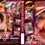 Chocolate Delights Vol. 5